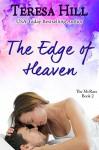The Edge of Heaven (The McRaes Series, Book 2 - Emma) - Teresa Hill