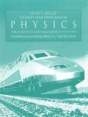 Physics for Scientists and Engineers - Irvin A. Miller, Stephen Gasiorowicz, Paul M. Fishbane