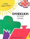 Dandelion - Garrett Christopher