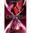 By Gennifer Albin Crewel (Crewel World) [Paperback] - Gennifer Albin