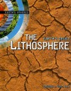 The Lithosphere: Earth's Crust - Gregory L. Vogt