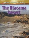 The Atacama Desert - Lynn Peppas