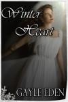 Winter Heart - Gayle Eden