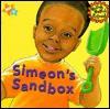 Simeon's Sandbox - Keith Suranna, Lauren Attinello