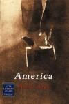 America - Anne Azel