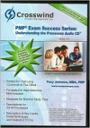 PMP Exam Success Series: Understanding the Processes - Tony Johnson