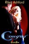 Cougar - Riley Ashford