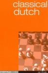Classical Dutch - Jan Pinski