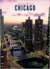 High Above Chicago - Marella Colombo, Antonio Attini, Gianfranco Peroncini