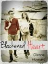 Blackened Heart - Glenna Maynard