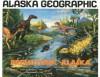 Prehistoric Alaska - Penny Rennick