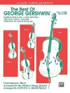 The Best of George Gershwin (Classic String Quartets) - Steven L. Rosenhaus, George Gershwin