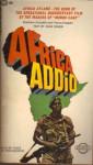 Africa Addio - Gualtiero Jacopetti, Franco Prosperi, John Cohen