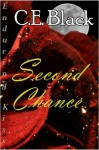 Second Chance - C.E. Black