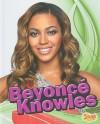 Beyonce Knowles - Jen Jones
