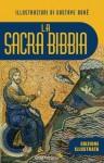 La Sacra Bibbia illustrata da Gustave Doré (Italian Edition) - Sacra Bibbia, Gustave Doré