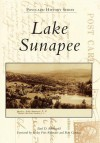Lake Sunapee - Paul D. Rheingold, Fitts Rylander Becky, Garceau Ron