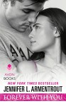 Forever with You - Jennifer L. Armentrout