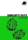 Darwin's Nuts - Jim Alexander