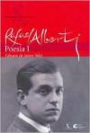 Obras Completas Poesia NB: 1 - Rafael Alberti