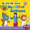 My ABC of Actions. - Sarah Edwards