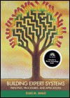 Building Expert Systems - Elias M. Awad