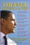 Obama: Respuestas a la crisis (Spanish Edition) - Various