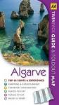 Algarve - Sally Roy