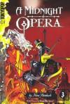 A Midnight Opera, Vol. 3 - Hans Steinbach