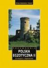 Polska egzotyczna. Tom 2 - Grzegorz Rąkowski