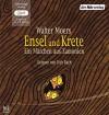 Ensel und Krete - Walter Moers, Dirk Bach