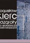 Bazgroły dla składacza modeli latających - Bogusław Kierc