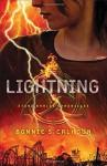 Lightning: A Novel (Stone Braide Chronicles) - Bonnie S. Calhoun