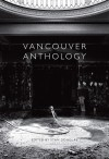 Vancouver Anthology - Stan Douglas