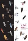 In their shoes - Dipen Ambalia, Prashant Karhade