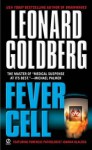 Fever Cell - Leonard Goldberg