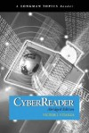 Cyberreader, Abridged Edition (a Longman Topics Reader) - Victor J. Vitanza