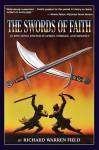 The Swords of Faith - Richard Field