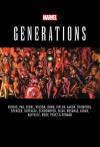 Generations - Marvel Comics