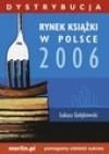 Rynek książki w Polsce 2006. Dystrybucja - Łukasz Gołębiewski