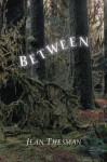 Between - Jean Thesman
