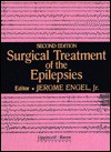 Surgical Treatment Of The Epilepsies - Jerome Engel Jr.