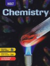 Modern Chemistry: Student Edition 2006 - R. Thomas Myers, Keith B. Oldham, Salvatore Tocci