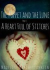 A Heart Full of Stitches - Madeline Claire Franklin