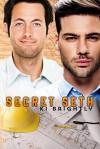 Secret Seth - Ki Brightly