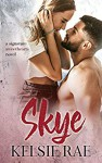 Skye (Signature Sweethearts) - Kelsie Leverich