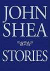 Stories - John Shea