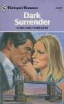 Dark Surrender - Margaret Pargeter