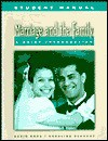 Study Guide for Marriage and the Family: A Brief Introduction - Paul L. Knox, Caroline Schacht