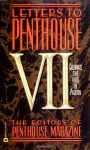 Letters to Penthouse VII: Celebrate the Rites of Passion: Vol VII - Penthouse Magazine